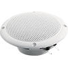 Loudspeaker (1 pc.), waterproof for steam saunas, max. 30 W, IP65
